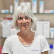 Karin Schöfer